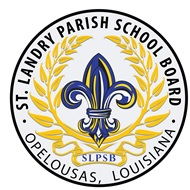 St. Landry Parish School Board